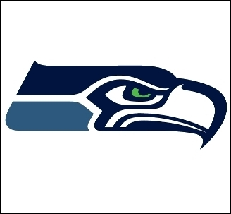 Seattle Seahawks Go For Beef In 2011 NFL Draft