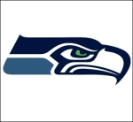 Your best source for quality Seattle Seahawks news, Seattle Seahawks rumors, Seattle Seahawks analysis, Seattle Seahawks, Seattle Seahawks Fantasy Football, and Seattle Seahawks Gear.