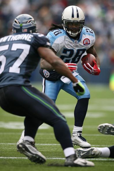2010 Seattle Seahawks season